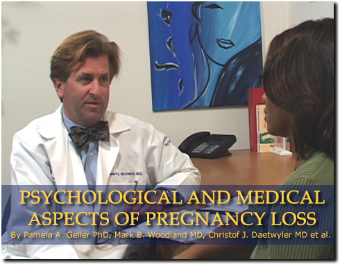 Drexel University - Psychological and Medical Aspects of